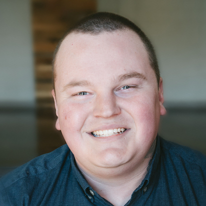 Nate Lobdell