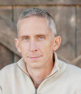 Doug Price Picture