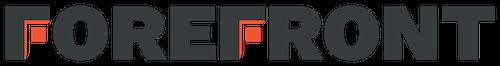 Forefront CRM logo